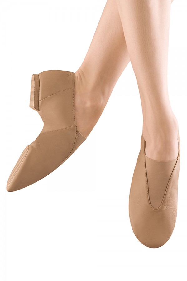 image - Super Jazz Women's Jazz Shoes