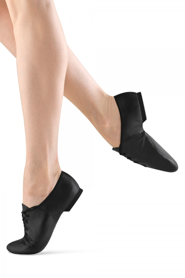 image - Ultraflex Women's Jazz Shoes