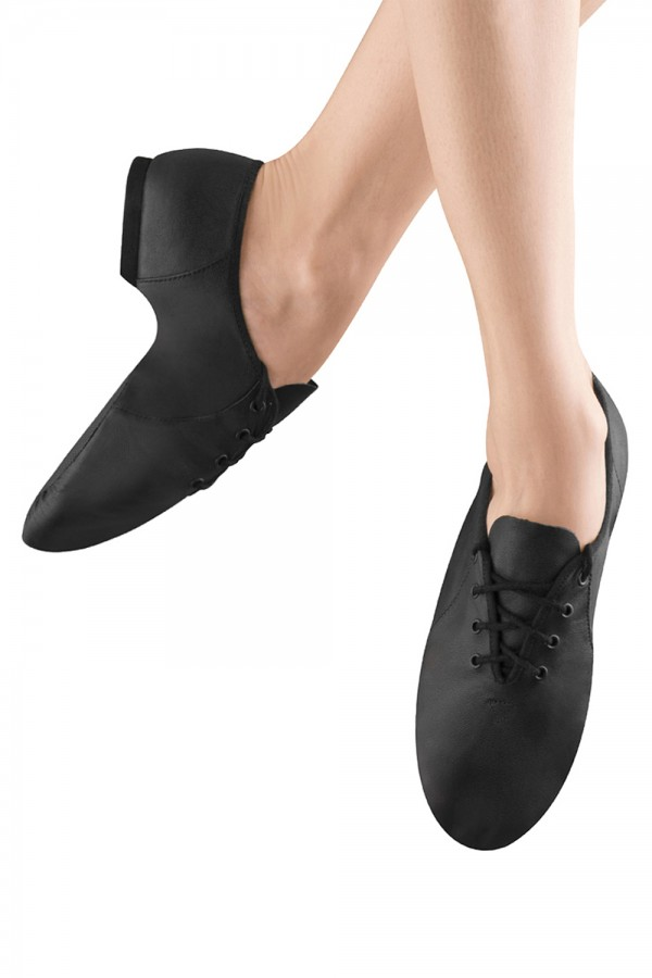 image - Jazzsoft - Girls Girl's Jazz Shoes