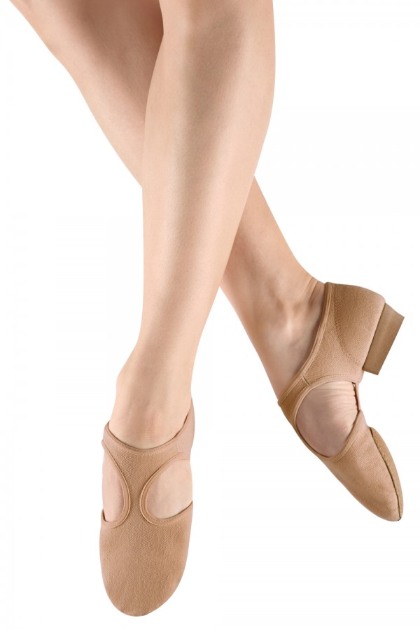 image - Stretch Grecian Women's Teaching Shoes
