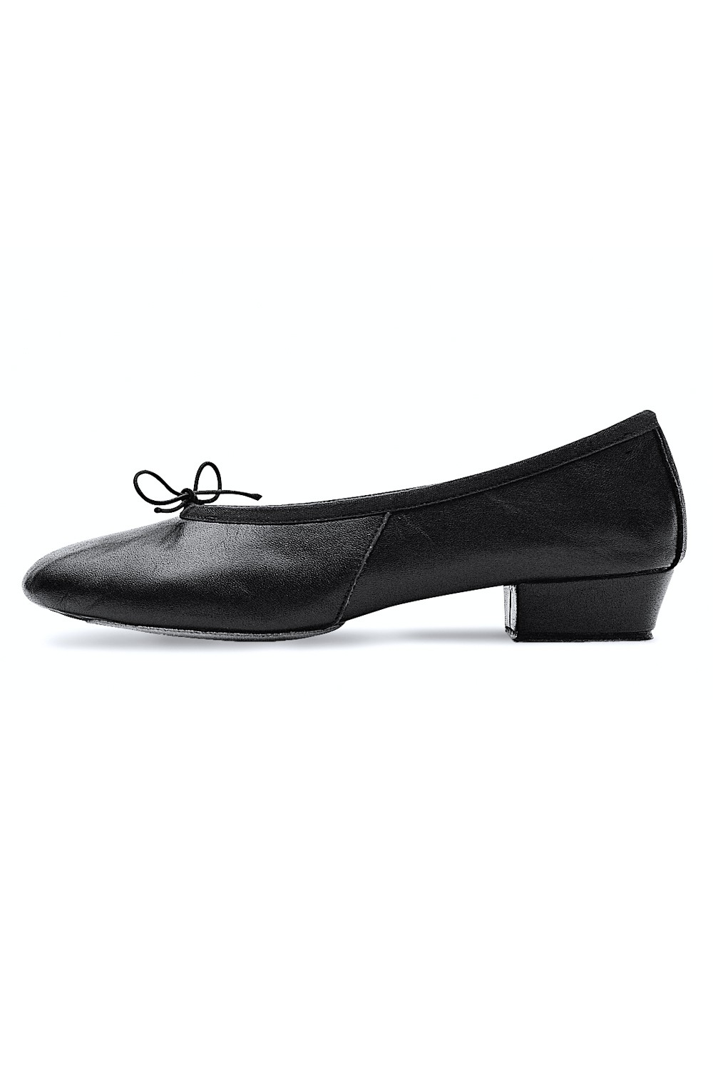 Paris Teaching Ballet Shoes Women's Teaching Shoes
