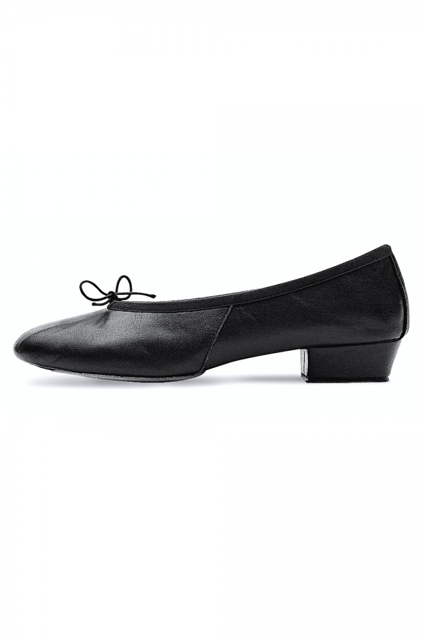 image - Paris Women's Teaching Shoes