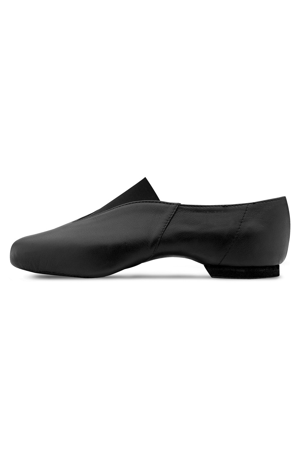 Girl's Jazz Shoes