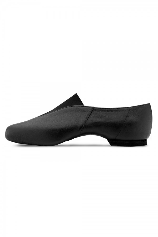 image - Pure Jazz - Girls Girl's Jazz Shoes