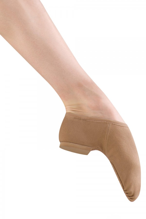 image - Phantom Women's Jazz Shoes
