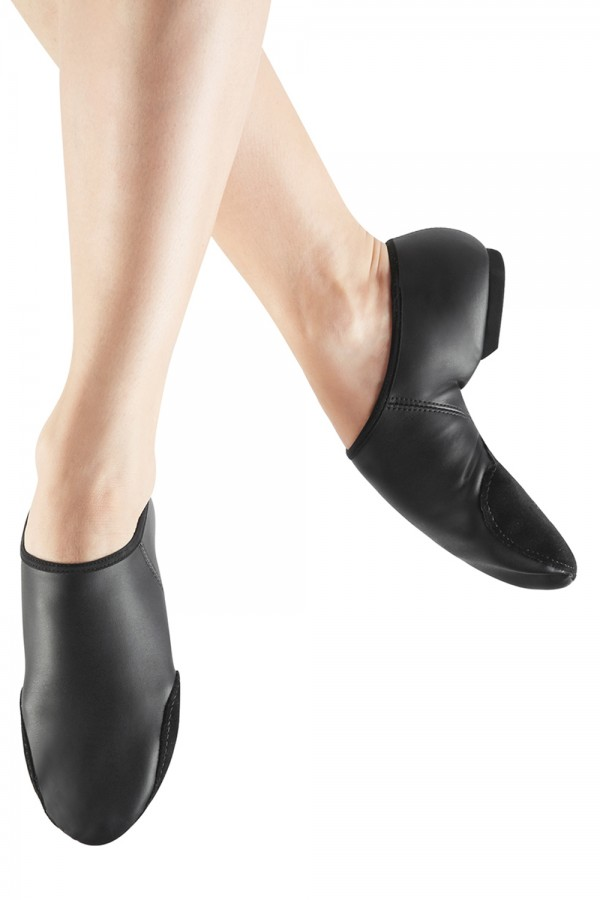 Bloch S0474L Women's Jazz Shoes - BLOCH® Shop UK