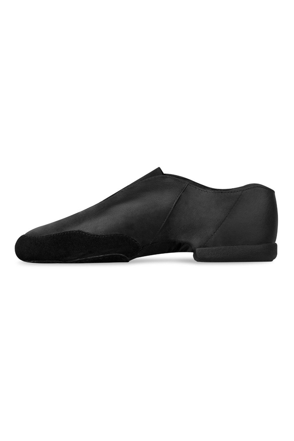 Trisole Lo Women's Jazz Shoes