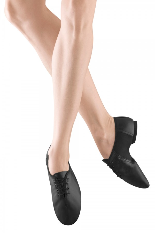 image - Neo Jazz Women's Jazz Shoes