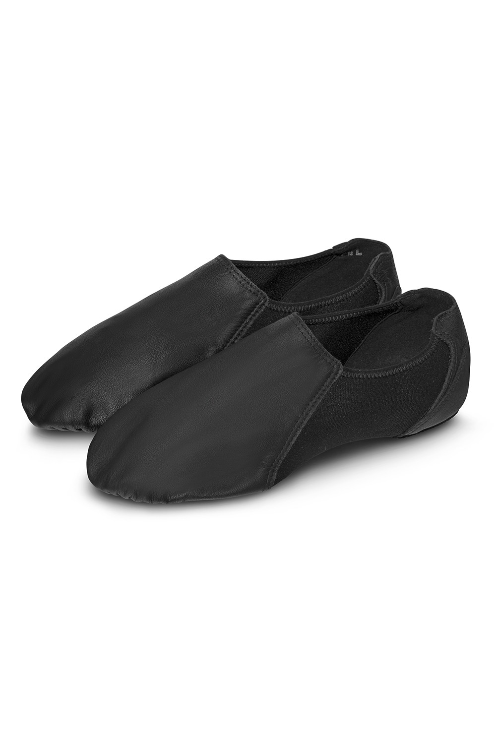 Spark - Girls Girl's Jazz Shoes
