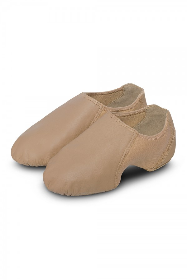 image - Spark - Girls Girl's Jazz Shoes