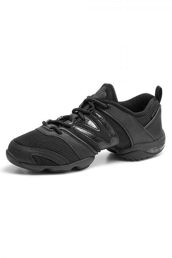 image - Evolution Sneaker Split Sole Dance Shoes