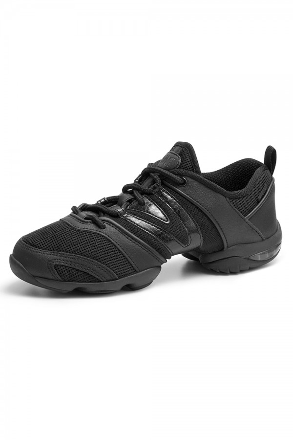 image - Evolution Mens Sneakers Men's Dance Sneakers