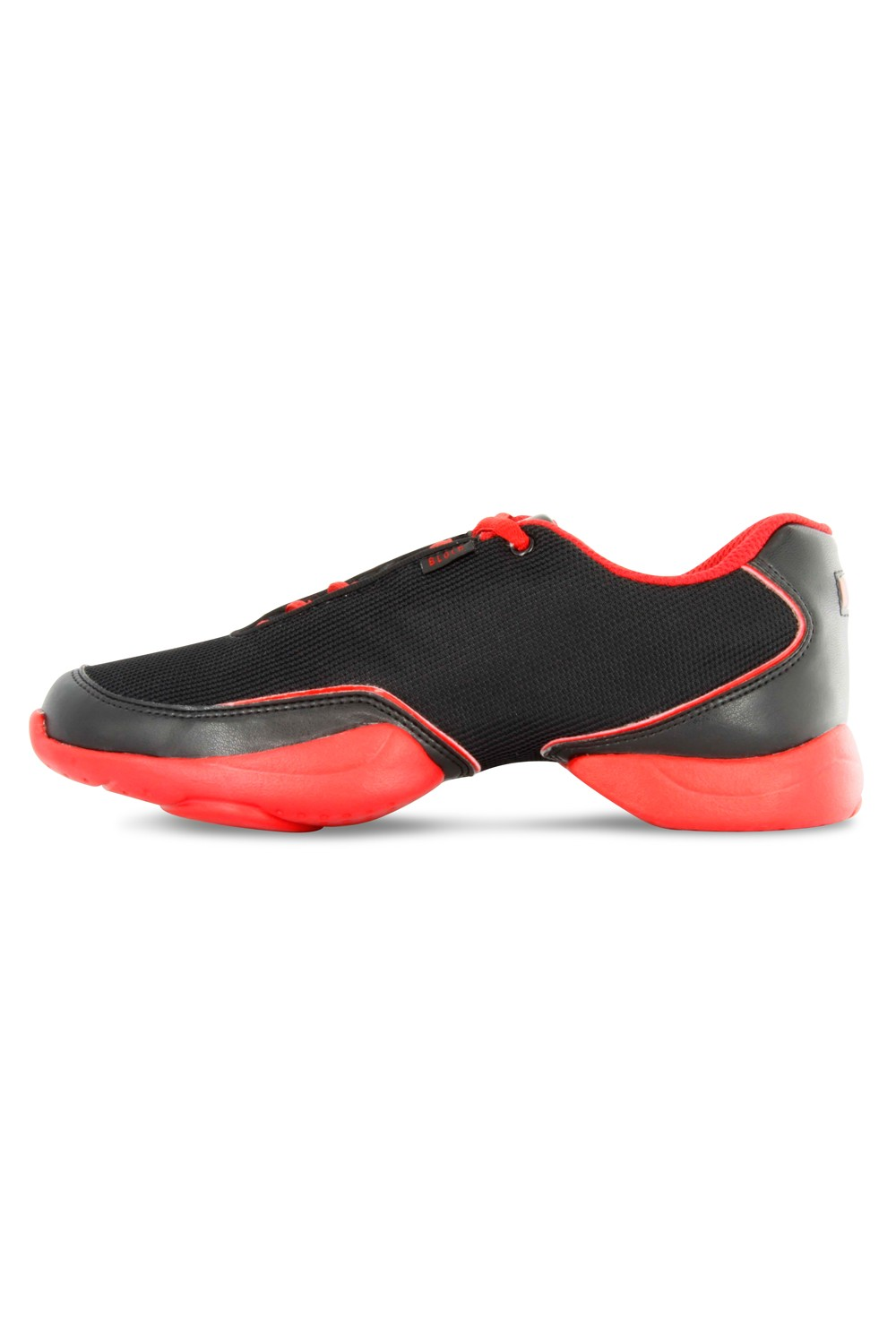 Flash Dance Trainers Split Sole Dance Shoes