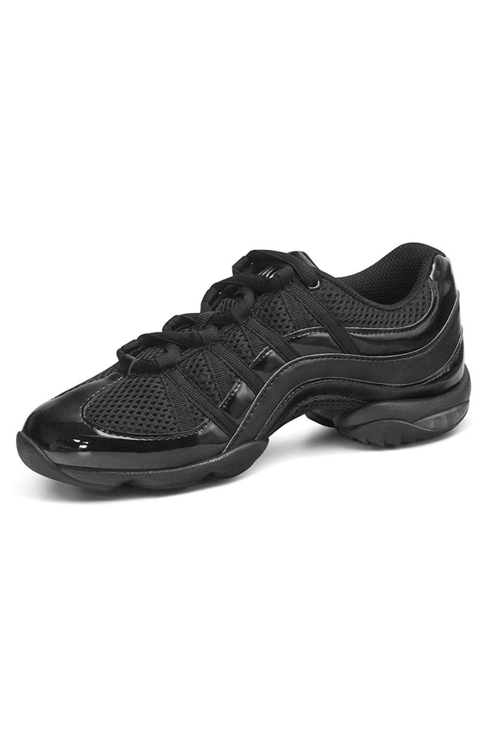 Wave - Men's Men's Dance Sneakers