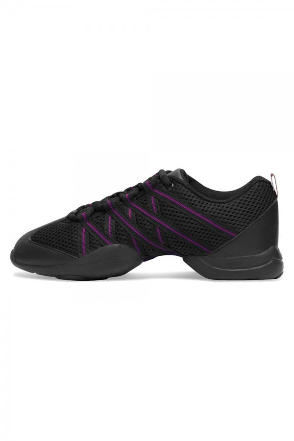 image - Criss Cross - Men's Men's Dance Sneakers