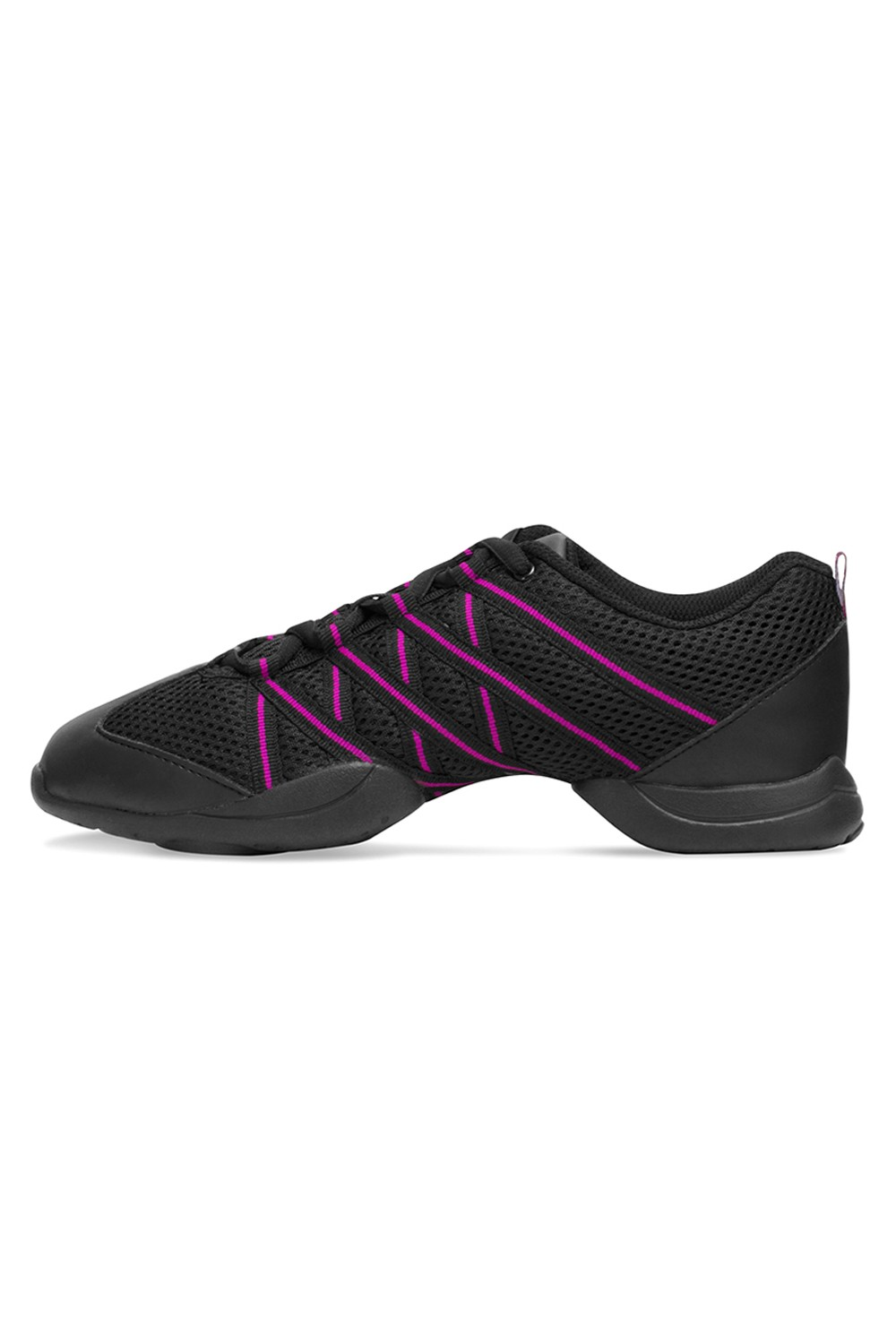 Criss Cross - Men's Men's Dance Sneakers