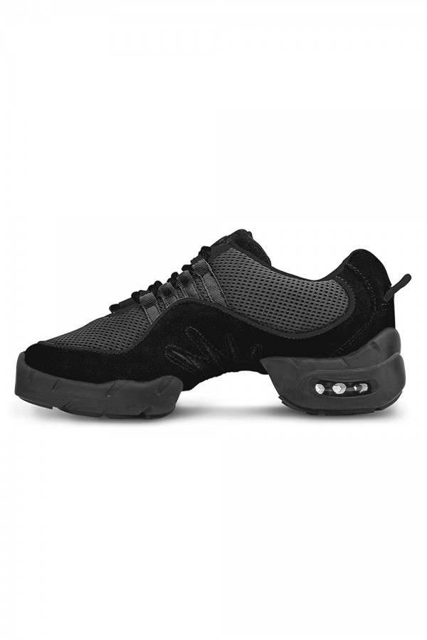 image - Boost Drt - Men's Men's Dance Sneakers