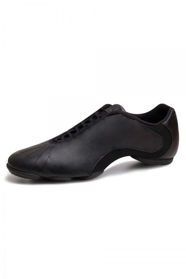 Bloch Leather Derbies e9Jj2jE6O