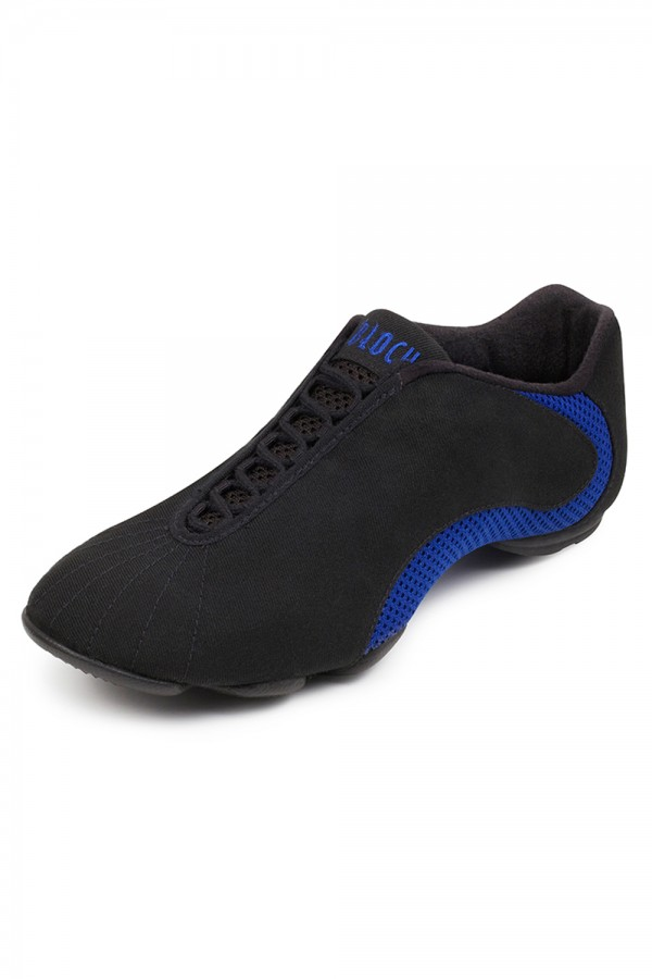 image -  Split Sole Dance Shoes