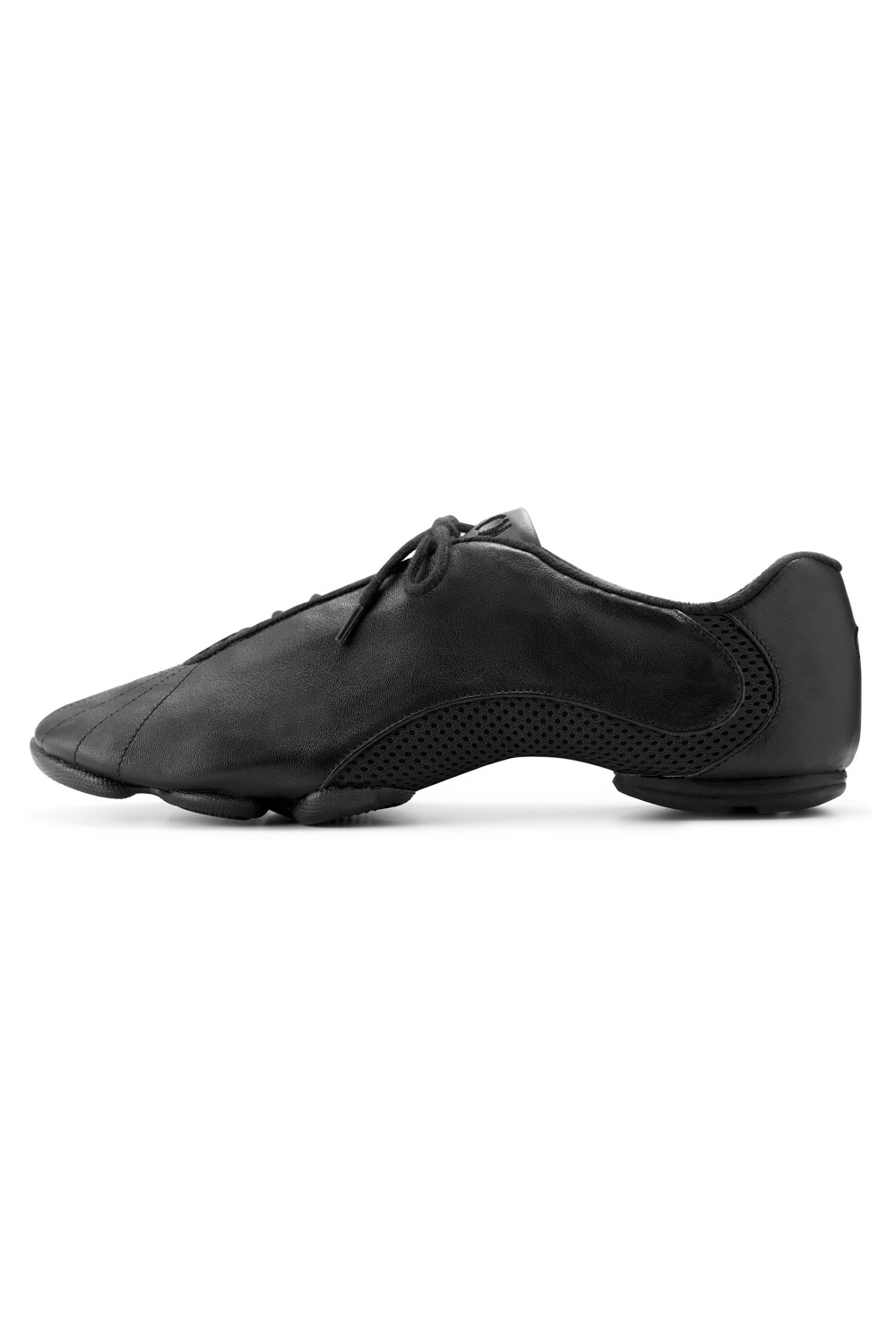 Amalgam Suede Sole - Mens Men's Dance Sneakers