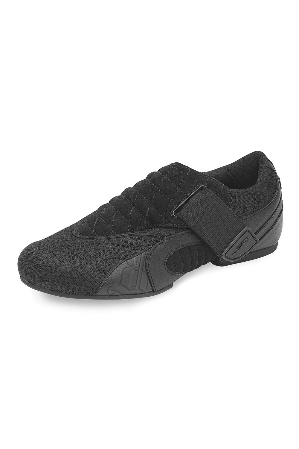 Speed Factor Women's Dance Sneakers