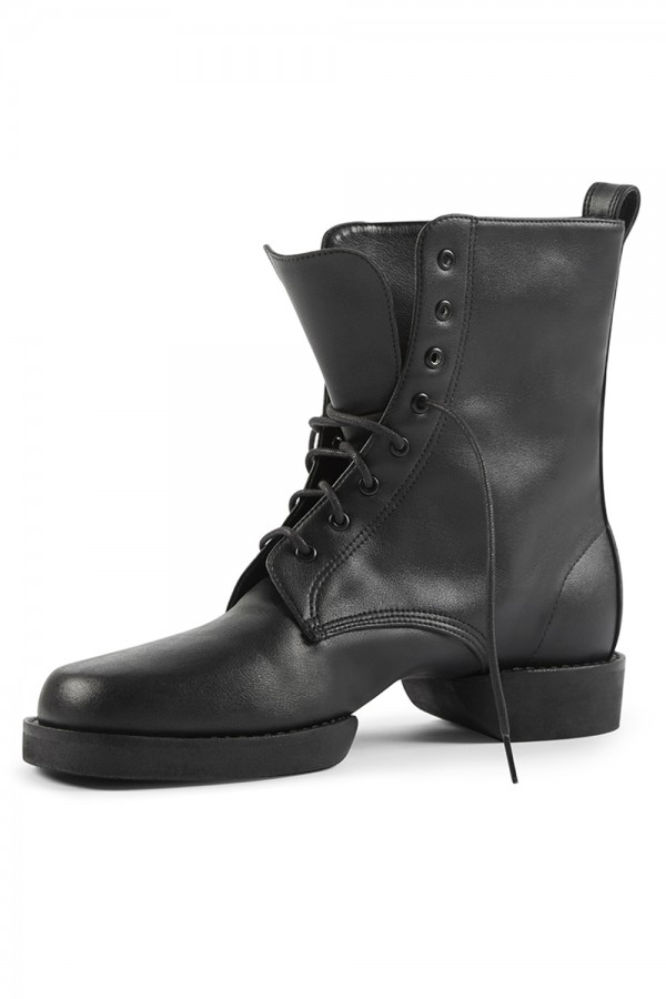 image - Militaire Split Sole Dance Shoes