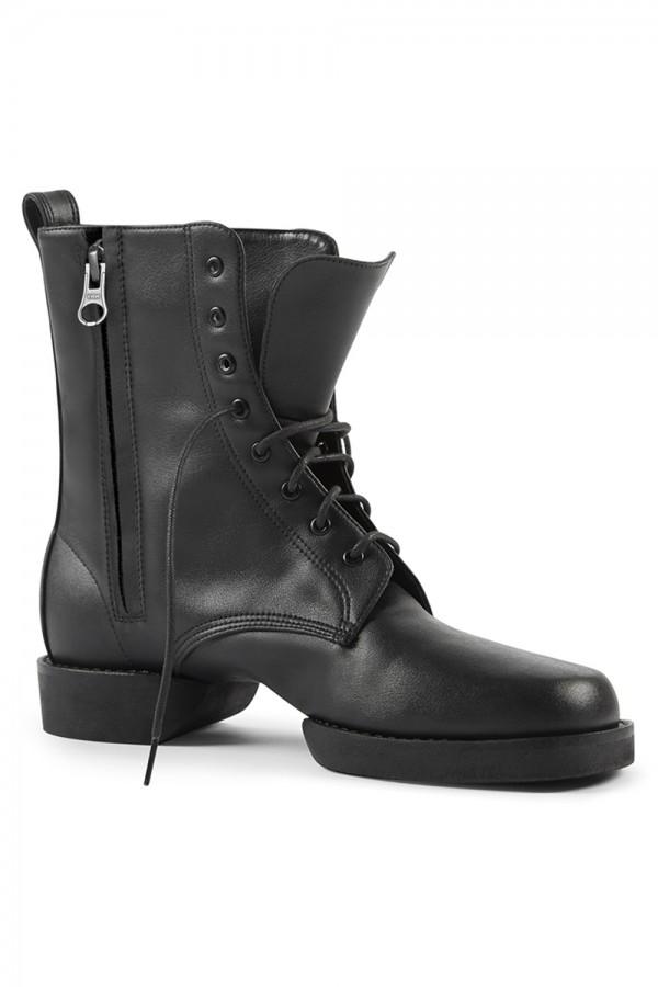 bloch s0592l split sole dance shoes