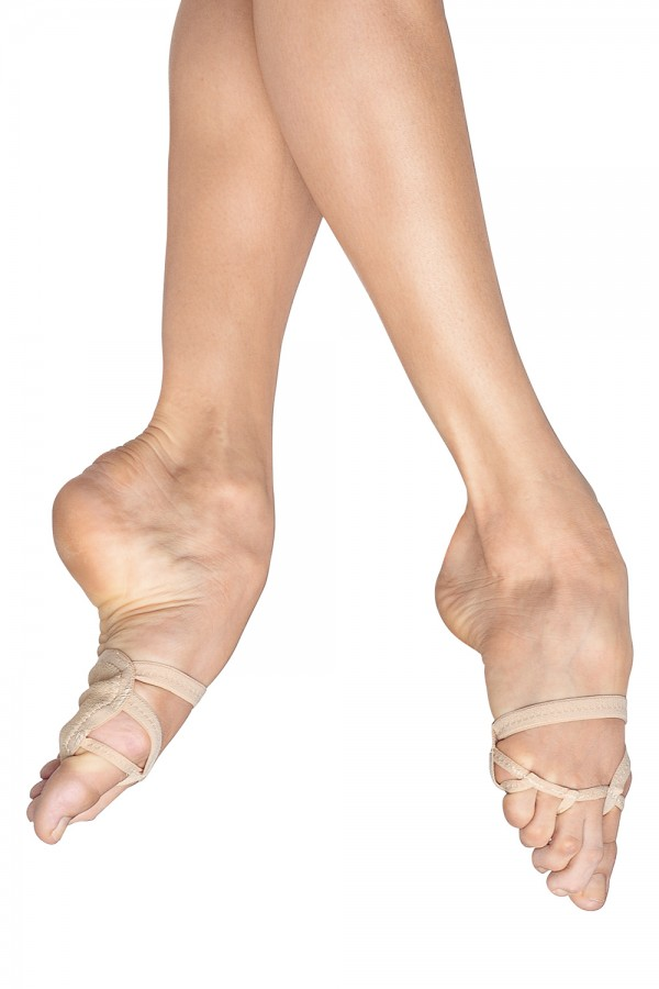 image - Foot Thong II - Men's Women's Contemporary Dance Shoes