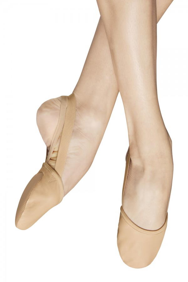 image - Revolve Women's Contemporary Dance Shoes