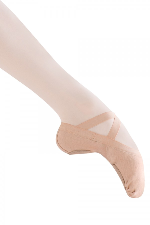 image - Synchrony - Girls Girl's Ballet Shoes