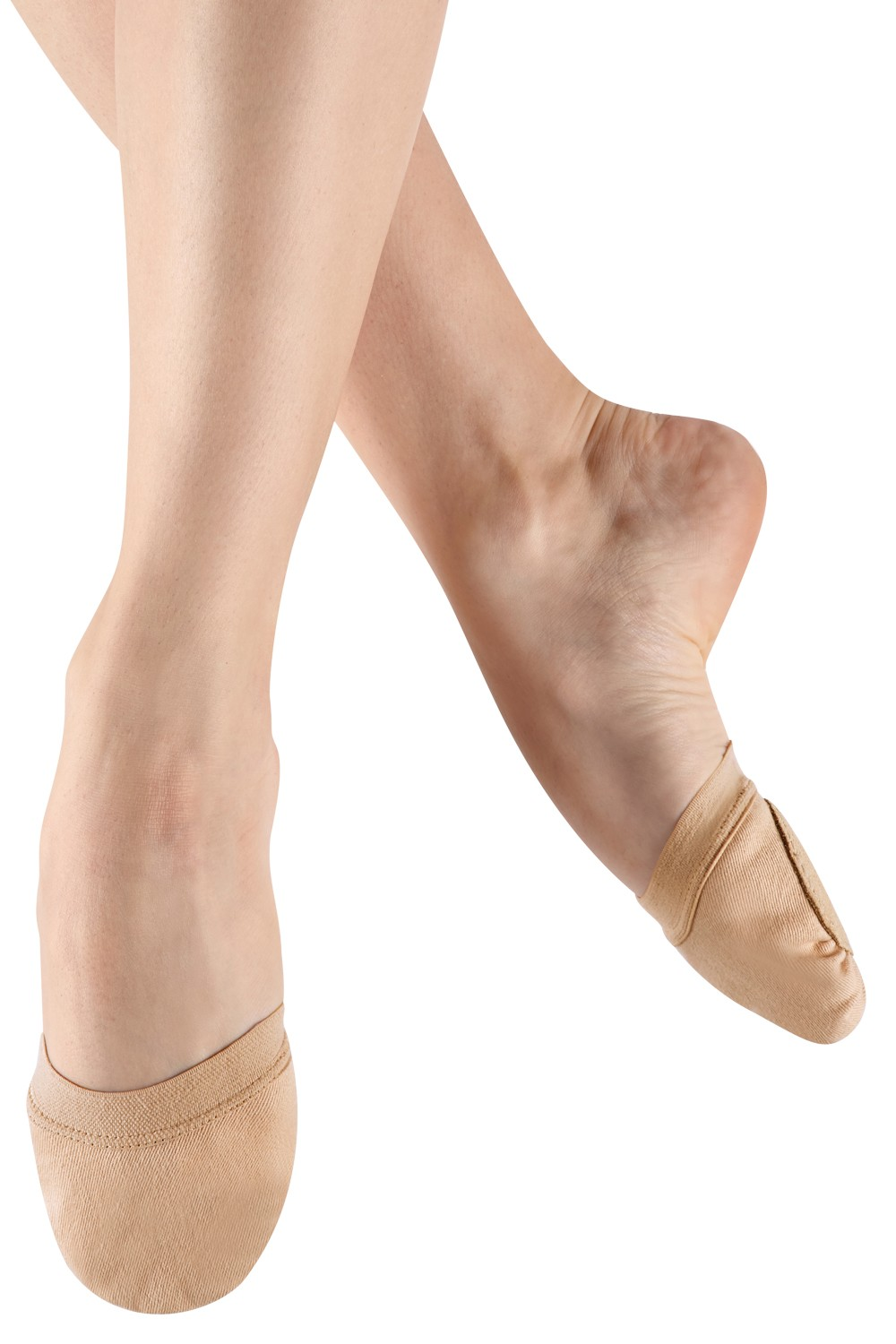 Spin- Narrow Width Women's Contemporary Dance Shoes