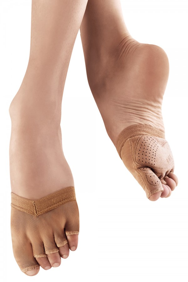 image - Soleil Women's Contemporary Dance Shoes