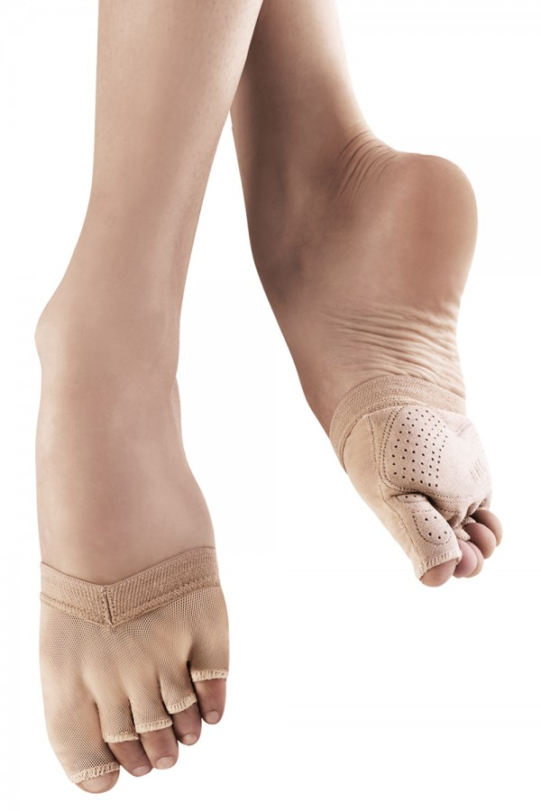 image -  Women's Contemporary Dance Shoes