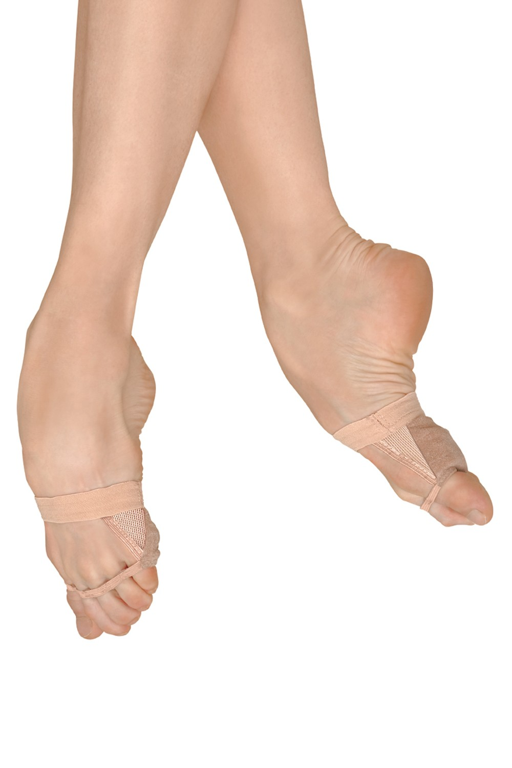 Women's Contemporary Dance Shoes