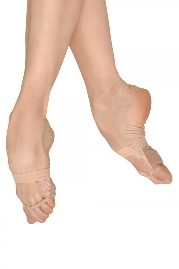 image - Foot thong III Women's Contemporary Dance Shoes