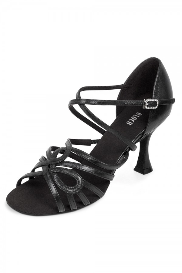 image - Vida Women's Ballroom & Latin Shoes