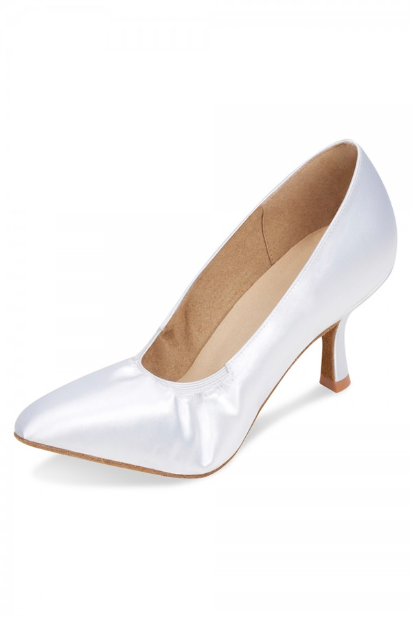 image - Antonella Women's Ballroom & Latin Shoes