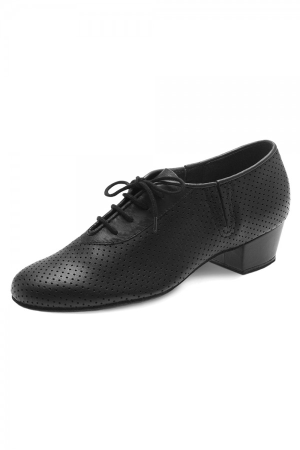 image - Practice Shoe Women's Ballroom & Latin Shoes