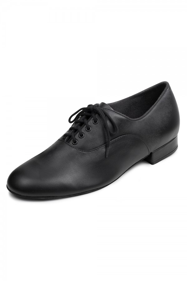 image - Xavier Men's Ballroom & Latin Shoes
