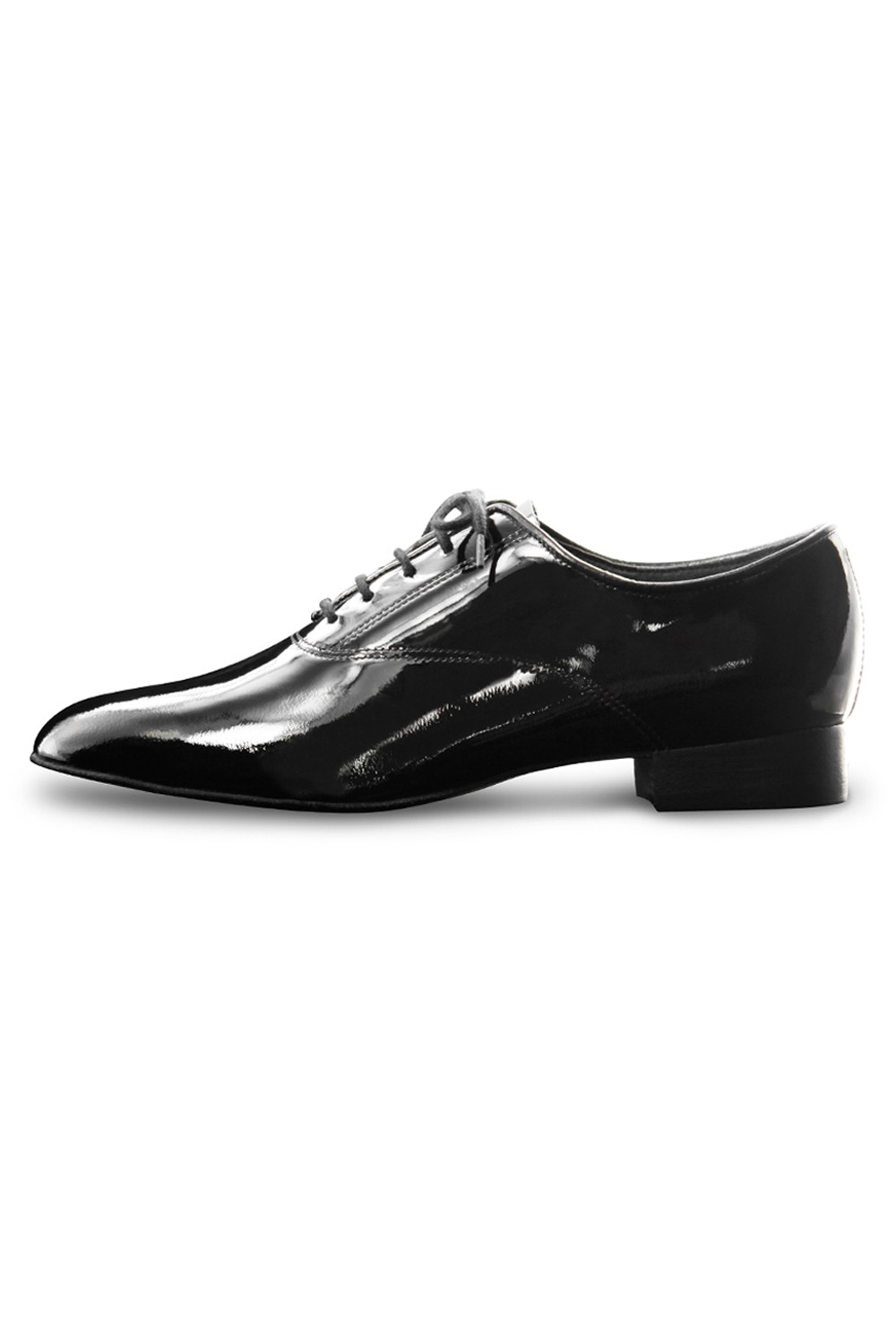 Richelieu Men's Ballroom & Latin Shoes