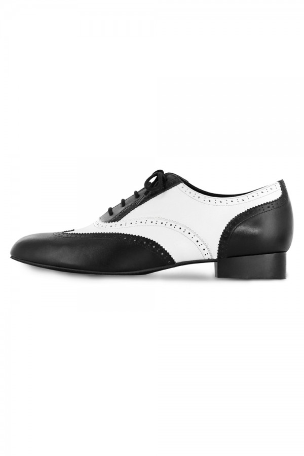 image - Capone Men's Ballroom & Latin Shoes