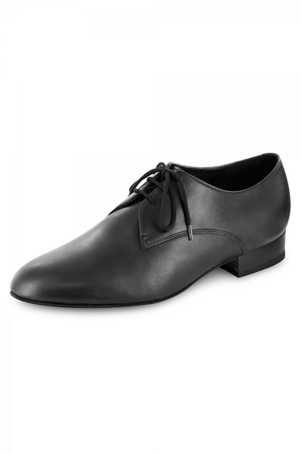 image - Darby Men's Ballroom & Latin Shoes