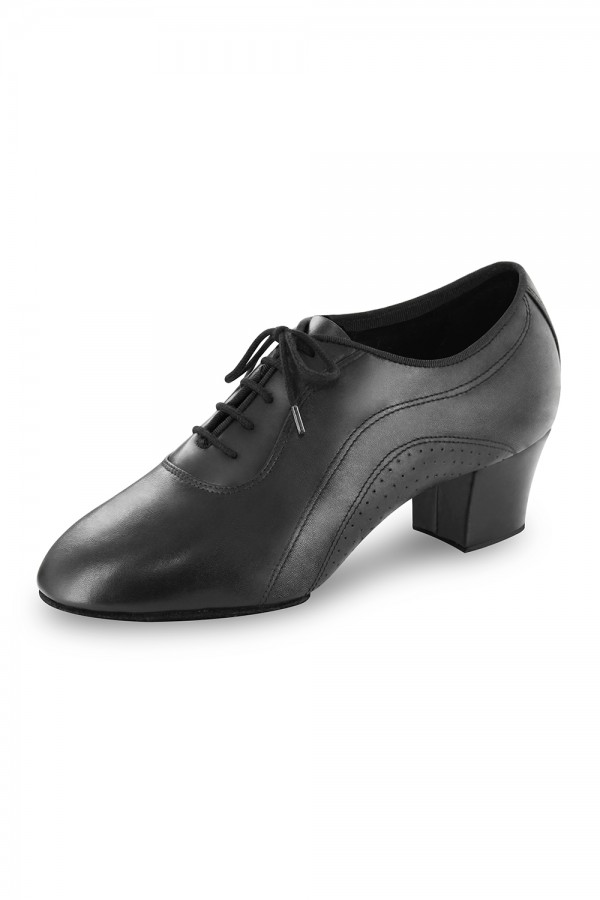 image - Jose Men's Ballroom & Latin Shoes