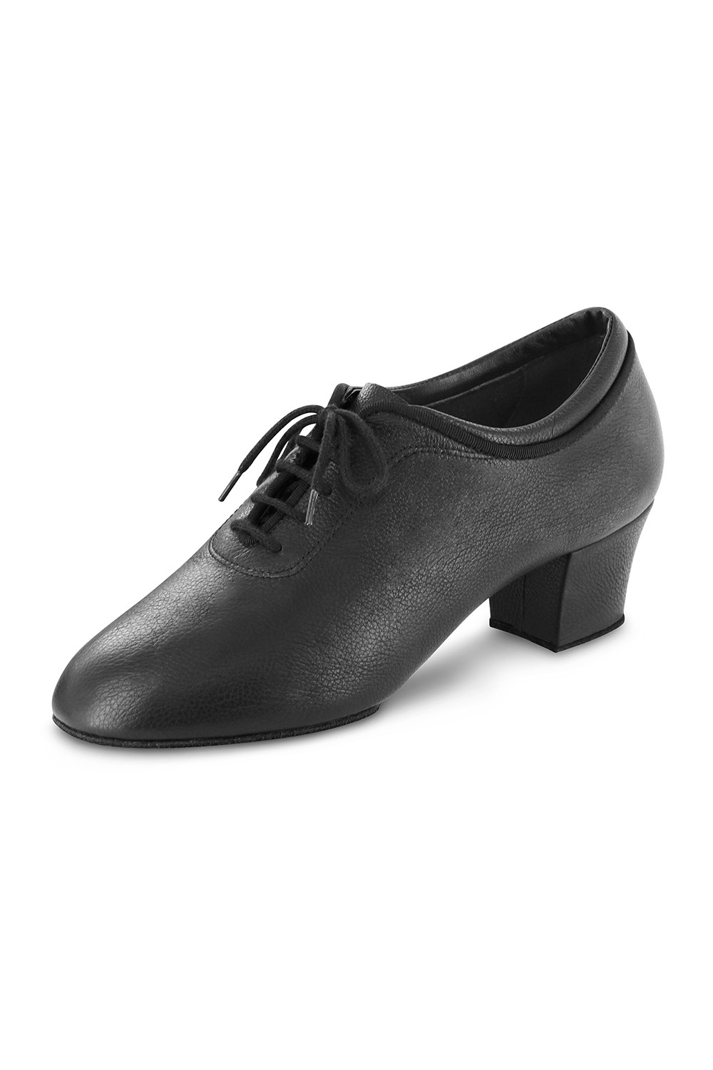 Men's Ballroom & Latin Shoes