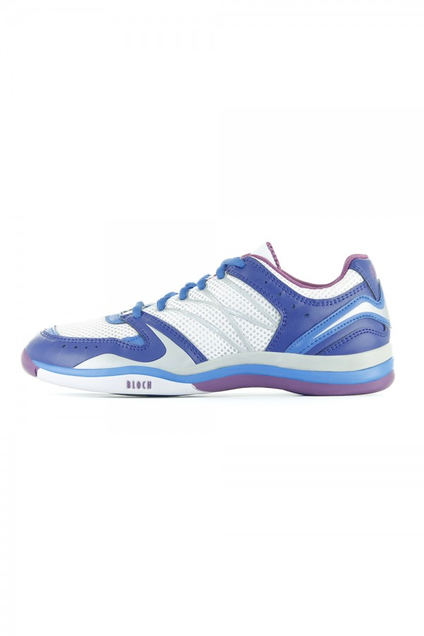 image - Apex Women's Dance Sneakers