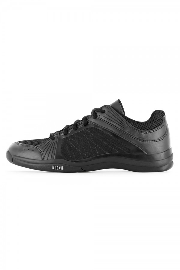 image - Traverse Women's Dance Sneakers