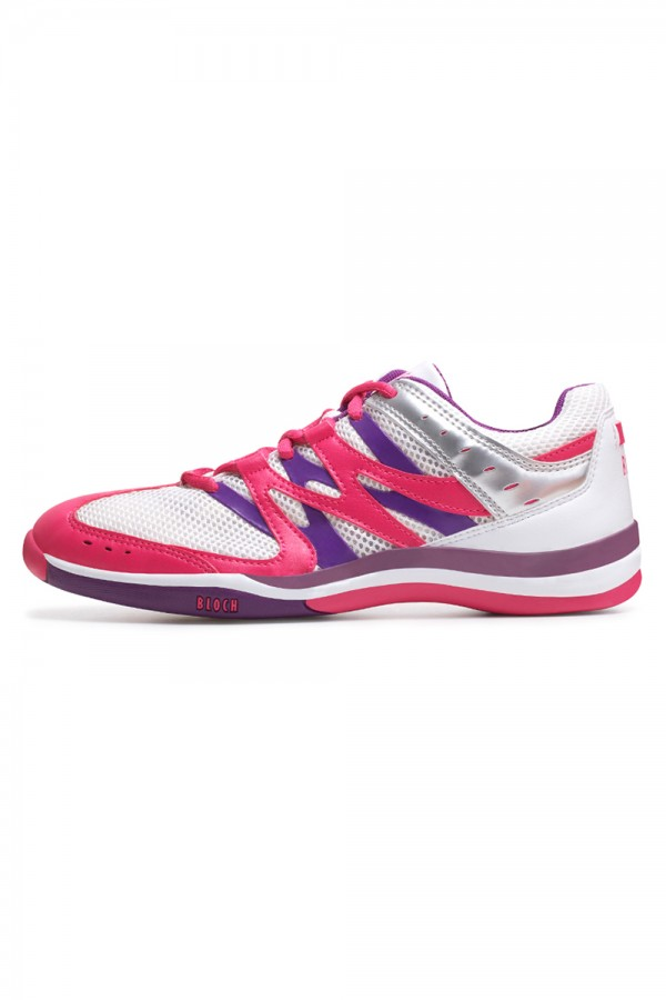 image -  Women's Dance Sneakers