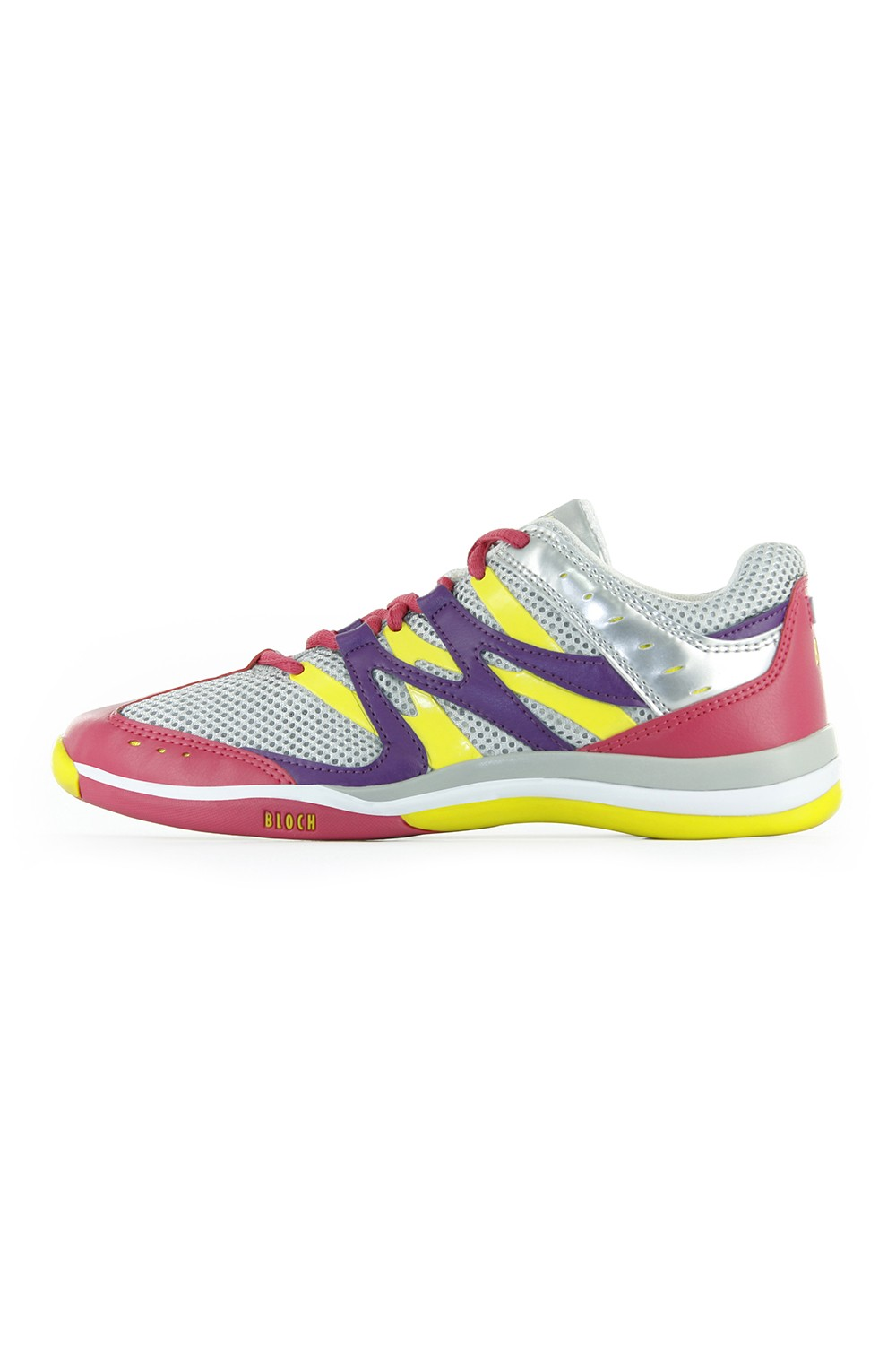Lightening Women's Dance Sneakers