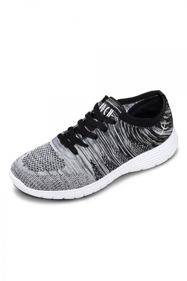 247e548ccbe212 BLOCH S0926L Women s Dance Sneakers - BLOCH® Shop UK
