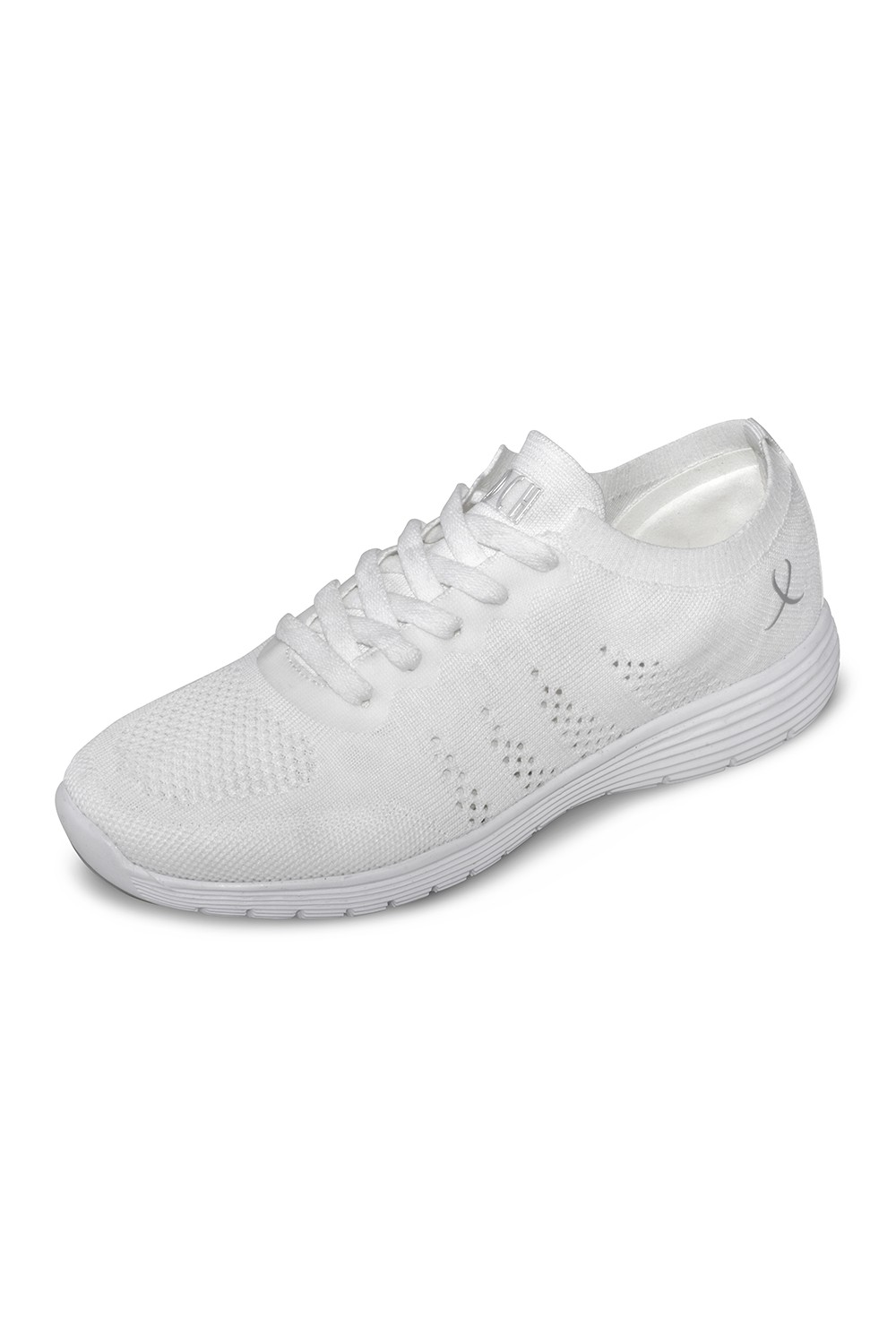 Omnia Women's Dance Sneakers